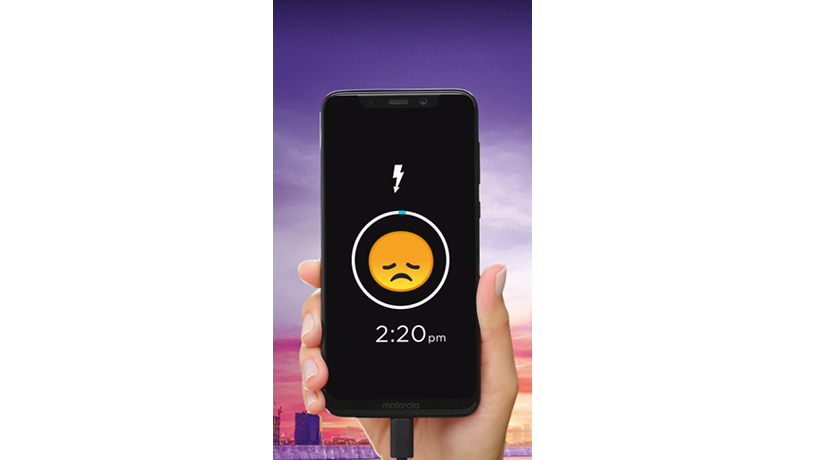 Motorola_Izdrzliva baterija