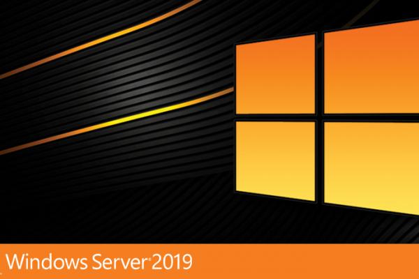Ви го претставуваме новиот Microsoft Windows Server 2019 – новости и подобрувања