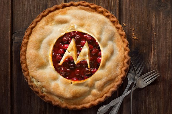 Сите Motorola One уреди добиваат ажурирање до Android Pie