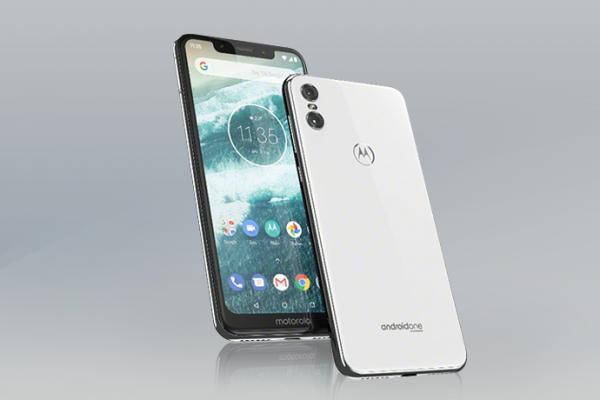 Motorola Оne веќе е на македонскиот пазар
