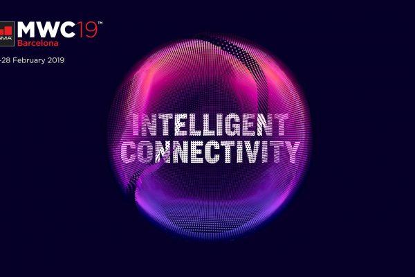 """MWC 2019 """"Intelligent connectivity"""" – Многу иновации, нови технологии и паметни уреди за поголема поврзаност на светот!"""
